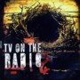 TV on the Radio – Return To Cookie Mountain