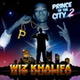 Wiz Khalifa Prince of The City 2