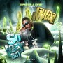 Gucci Mane – So Icey Boy