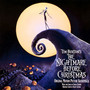Danny Elfman – The Nightmare Before Christmas