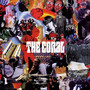 The Coral &ndash; The Coral