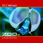 Skazi – Zoo 3