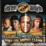 Three 6 Mafia – When The Smoke Clears
