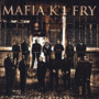 Mafia K'1 Fry – Jusqua La Mort