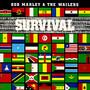 Bob Marley – Survival