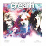 Cream – The Very Best of