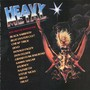 Don Felder – Heavy Metal Soundtrack