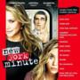 Simple Plan – New York Minute