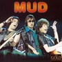 Mud – The Gold Collection