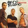 fondo flamenco Contracorriente