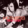 Rihanna – hotness
