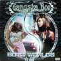 Gangsta Boo – Both Worlds Star 69