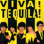 Tequila Jazzz – Viva Tequila