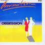 Animotion - Obsession – Obsession
