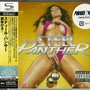 Steel Panther – Balls Out (Japan SHM-CD)
