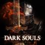 Dark Souls – Dark Souls