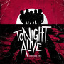 tonight alive – Consider This