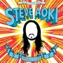 Steve Aoki Wonderland (Bonus Track Version)