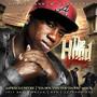The Hood Classics (Gucci Mane)