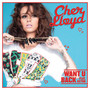 Cher Lloyd &ndash; Want U Back