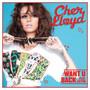Cher Lloyd – Want U Back