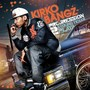 Kirko Bangz Progression 2: A Young Texas Playa