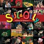 Sifl & Olly – Songs of Season 1