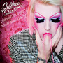 Jeffree Star &ndash; Plastic Surgery Slumber Party - EP