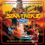 Star Trek II: The Wrath Of Khan (Complete)