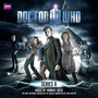Murray Gold Doctor Who - Series 6 (Disc 1)