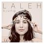 Laleh – Sjung [CD1]