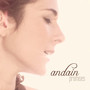 Andain Promises (Single Versions)