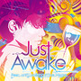 Fear, and Loathing in Las Vegas – Just Awake