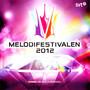 Sean Banan – Melodifestivalen 2012
