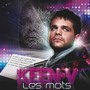 Keen'v &ndash; Les mots