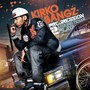 Kirko Bangz – The Progression 2
