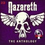 Nazareth – The Anthology