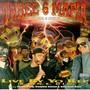 Three 6 Mafia – Live By your Rep