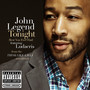 John Legend Tonight