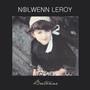 Nolwenn Leroy – Bretonne (Edition Deluxe)