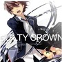 Egoist – Guilty Crown THEME SONGS COLLECTION