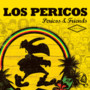Los Pericos – Pericos & Friends (Bonus Track Version)