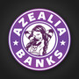 Azealia Banks – Azealia Banks