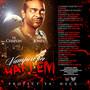 A Vampire In Harlem