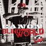 Canon – Blind World