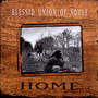 Blessed Union ov Souls &ndash; Home