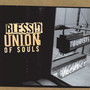Blessed Union ov Souls – Blessid Union of Souls