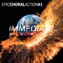 IMMEDIATE MUSIC – Epic Chorale Action 1
