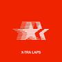Nipsey Hussle – TMC: X-TRA LAPS