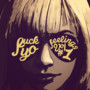 Honey Cocaine – #FuckYoFeelings